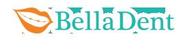 BellaDent